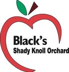 Black's Shady Knoll Orchard