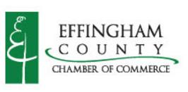 Effingham County Chamber - GA