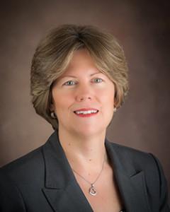 JoAnn Wagner