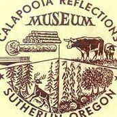 Calapooia Reflections Museum