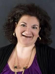 Ms. Bari Goldstein