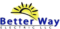 Better Way Electric LLC