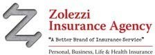 Zolezzi Insurance Agency