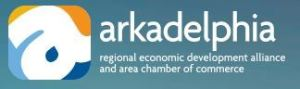 Arkadelphia Alliance & Chamber of Commerce