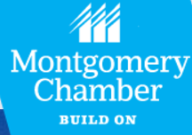 Montgomery Area Chamber of Commerce - AL