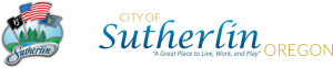 City of Sutherlin