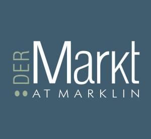 Der Markt at Marklin