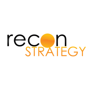 Recon Strategy