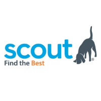 Scout Exchange LLC