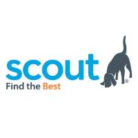 Scout Exchange LLC