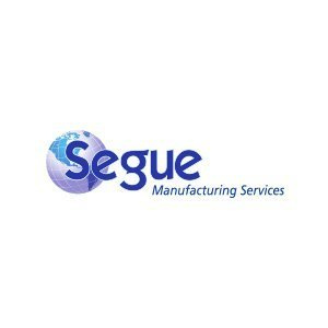 Segue Manufacturing Services