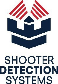 Shooter Detection Systems (SDS)
