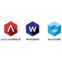 SiliconANGLE Media, Inc. dba Wikibon