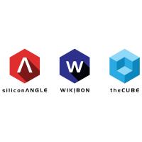 SiliconANGLE Media, Inc. dba Wikibon