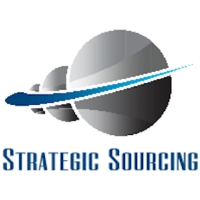 Strategic Sourcing Dynamics, LLC