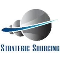 Strategic Sourcing Dynamics, LLC