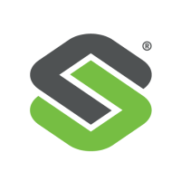 Symbotic LLC