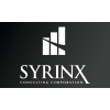 Syrinx Consulting