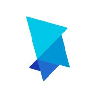 Synchronoss (formerly IntraLinks Inc)
