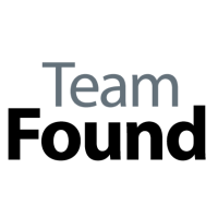 TeamFound