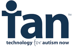 Technology For Autism Now, Inc
