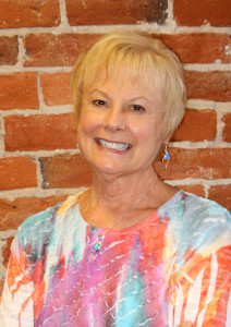 Sue Hepworth - Coldwell Banker Sutter Creek Associates
