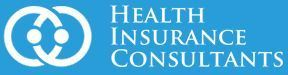 Health Insurance Consultants
