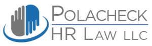 Polacheck HR Law LLC