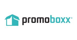 Promoboxx