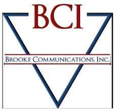 Brooke Communications