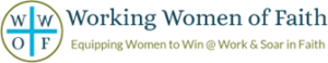Working Women of Faith