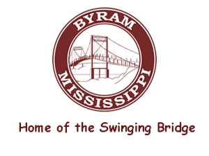 Byram Chamber of Commerce