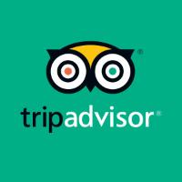 TripAdvisor LLC