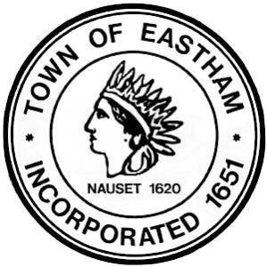 Town of Eastham