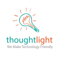 thoughtlight, LLC