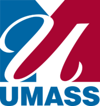 University of Massachusetts (UMass)