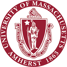 University of Massachusetts, Amherst (UMass Amherst)