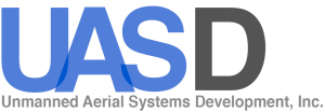 Unmanned Aerial Systems Development, Inc,