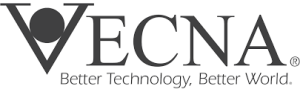 Vecna Technologies, Inc.