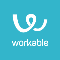 Workable, Inc.