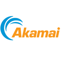 Akamai Technologies Inc.