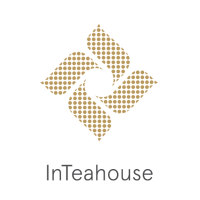InTeahouse, Inc.