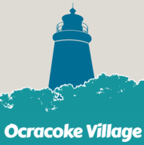 Ocracoke Civic & Business Association