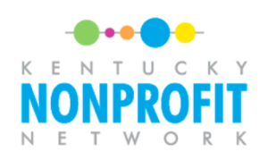 Kentucky Nonprofit Network