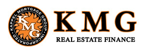 KMG Kappel Mortgage Group, Inc.