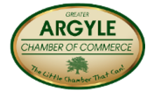 Argyle Chamber of Commerce - TX