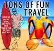 Tons of Fun Travel