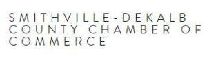 Smithville-DeKalb County C/C