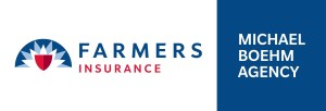 Boehm Insurance Agency/Farmers
