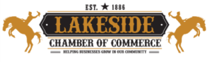 Lakeside Chamber of Commerce - CA